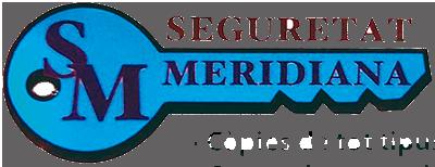Seguridad Meridiana en Sant Andreu